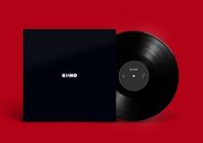 Кино - Черный альбом