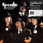 Geordie - Don't Be Fooled By The Name (Deluxe Audiophile Edition)