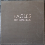 Eagles - The Long Run