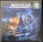 Tobias Sammet's Avantasia - Ghostlights