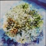 Flëur - Пробуждение Ltd (Colored Vinyl)