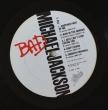 Michael Jackson - Bad (1987)