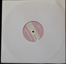 Various - Armada Music Sampler 30