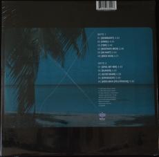 Rammstein — Sehnsucht (Colored Vinyl)
