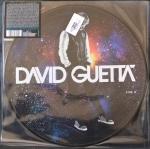 David Guetta - David Guetta