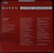 Queen - Live Magic
