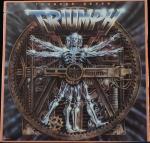 Triumph - Thunder Seven