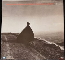 Gary Moore - Wild Frontier