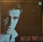 Наутилус Помпилиус - Родившийся В Эту Ночь (Bla Lbl)
