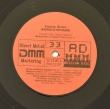 Elvis Presley - Белый Рок-н-Ролл (Пластинка 2) The Early Years  White Rock 'N' Roll  Volume 2