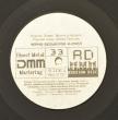 Elvis Presley - Черно-Белый Рок-н-Ролл (Пластинка 1)