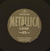 Metallica - Load