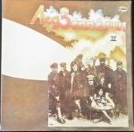 Led Zeppelin - Лед Зеппелин II / Лед Зеппелин III
