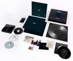 Кино - Черный альбом Super Deluxe